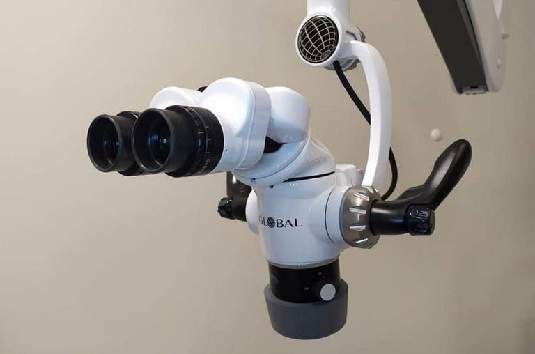 daignostika-mikroskopu
